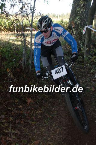 Alpina Cup Gottersdorf 2015_0222