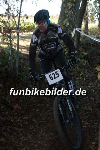 Alpina Cup Gottersdorf 2015_0227