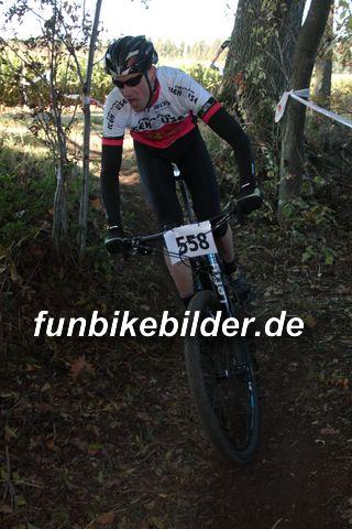Alpina Cup Gottersdorf 2015_0228