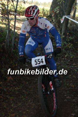 Alpina Cup Gottersdorf 2015_0232