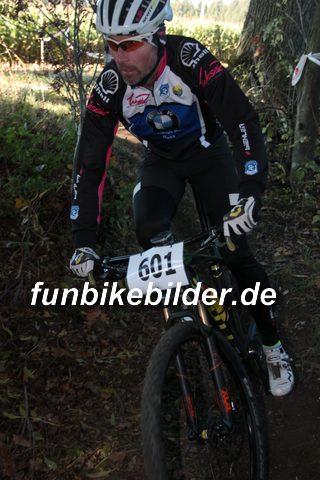 Alpina Cup Gottersdorf 2015_0235