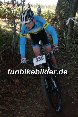 Alpina Cup Gottersdorf 2015_0237