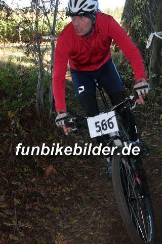 Alpina Cup Gottersdorf 2015_0238
