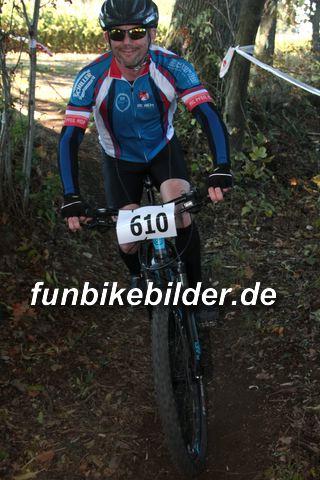 Alpina Cup Gottersdorf 2015_0239
