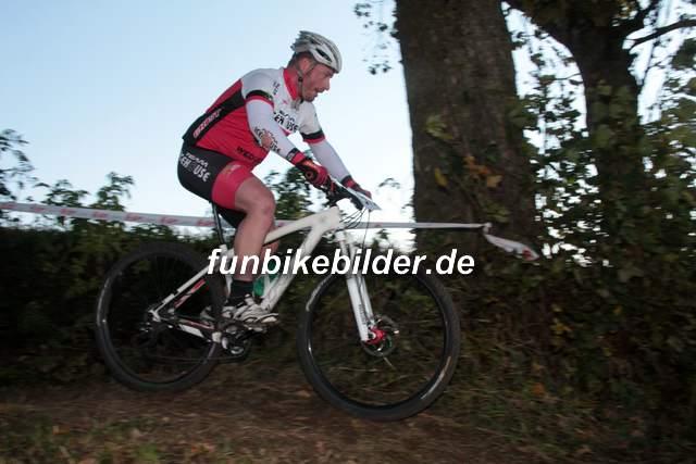 Alpina Cup Gottersdorf 2015_0243