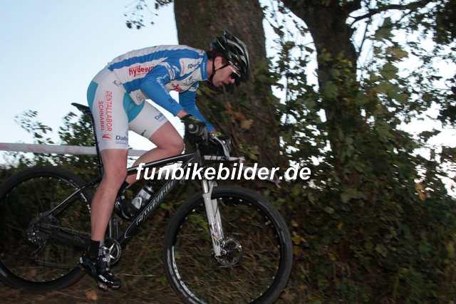 Alpina Cup Gottersdorf 2015_0245
