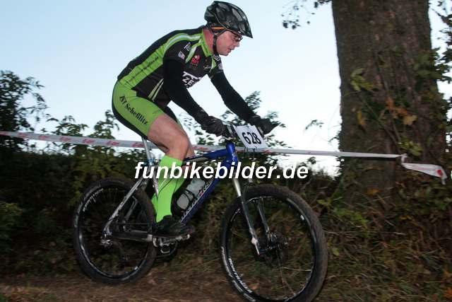 Alpina Cup Gottersdorf 2015_0246