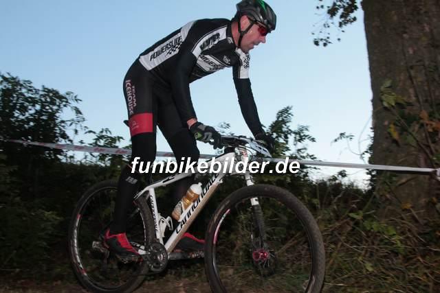 Alpina Cup Gottersdorf 2015_0247