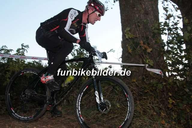 Alpina Cup Gottersdorf 2015_0248
