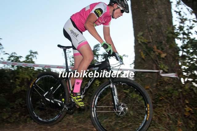 Alpina Cup Gottersdorf 2015_0251