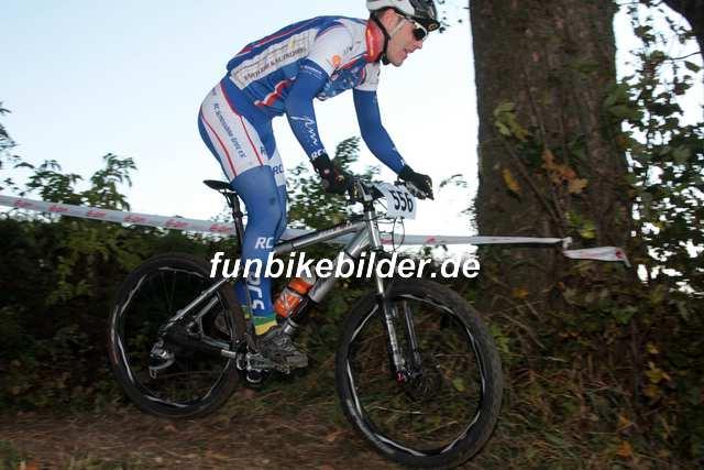Alpina Cup Gottersdorf 2015_0253
