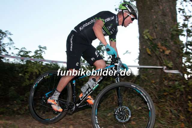 Alpina Cup Gottersdorf 2015_0258