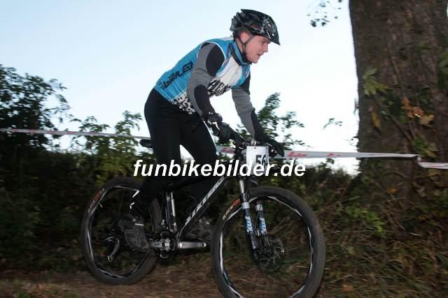 Alpina Cup Gottersdorf 2015_0260