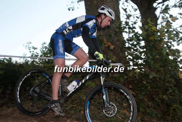 Alpina Cup Gottersdorf 2015_0261