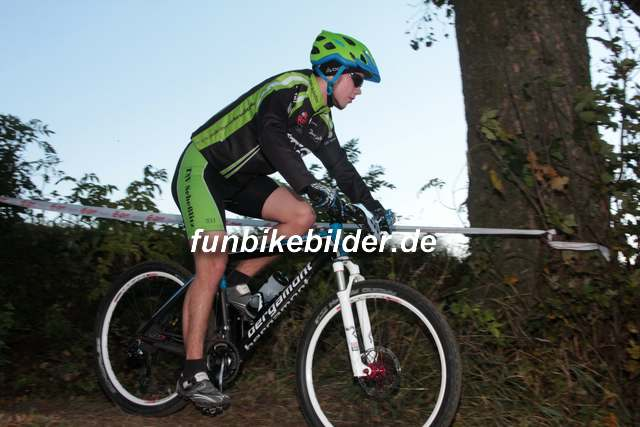 Alpina Cup Gottersdorf 2015_0264