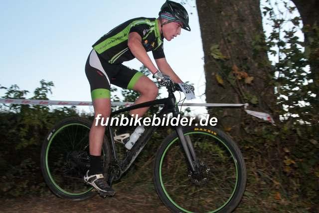 Alpina Cup Gottersdorf 2015_0266