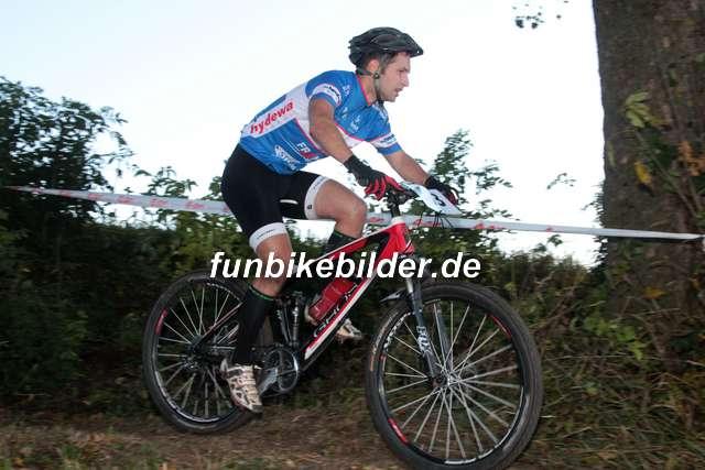 Alpina Cup Gottersdorf 2015_0267