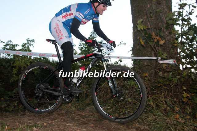 Alpina Cup Gottersdorf 2015_0271