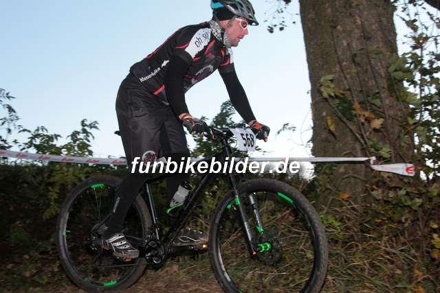 Alpina Cup Gottersdorf 2015_0272