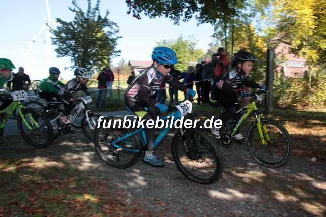 Alpina Cup Gottersdorf 2015_0278