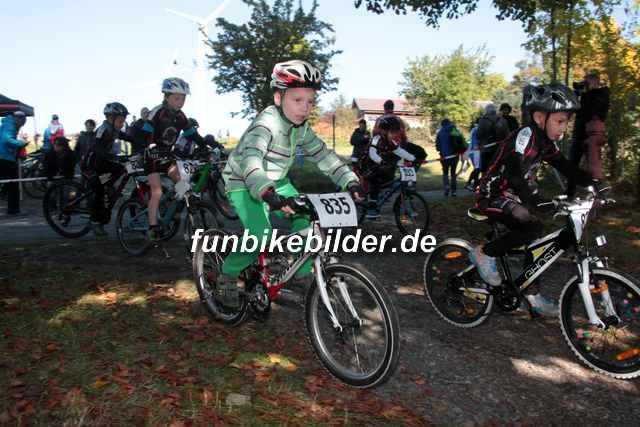Alpina Cup Gottersdorf 2015_0279