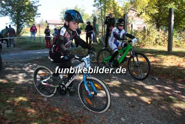 Alpina Cup Gottersdorf 2015_0280
