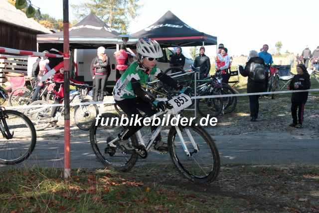 Alpina Cup Gottersdorf 2015_0282