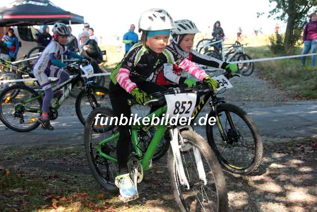 Alpina Cup Gottersdorf 2015_0283