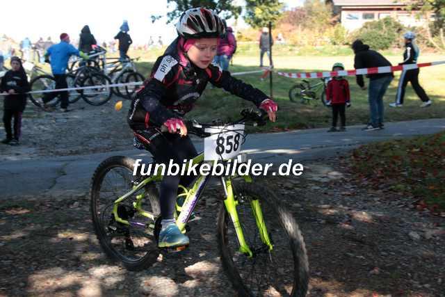 Alpina Cup Gottersdorf 2015_0284
