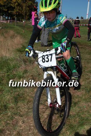 Alpina Cup Gottersdorf 2015_0285