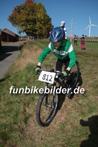 Alpina Cup Gottersdorf 2015_0286
