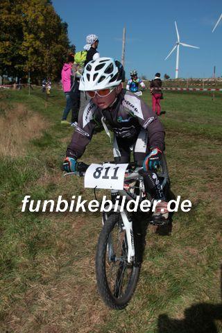 Alpina Cup Gottersdorf 2015_0288