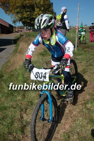 Alpina Cup Gottersdorf 2015_0289