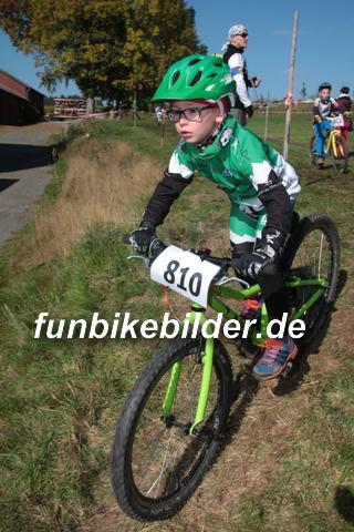 Alpina Cup Gottersdorf 2015_0290