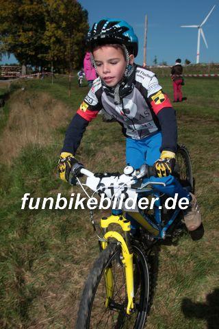 Alpina Cup Gottersdorf 2015_0291
