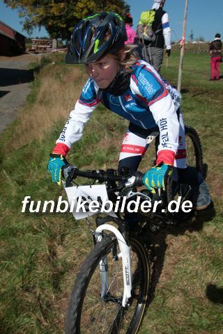 Alpina Cup Gottersdorf 2015_0293