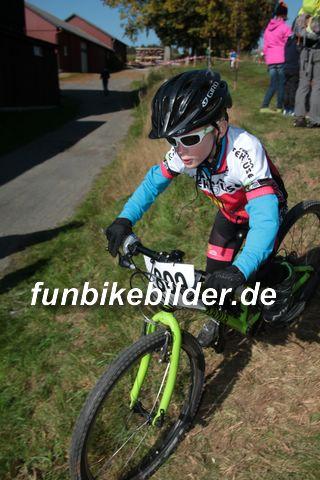 Alpina Cup Gottersdorf 2015_0295