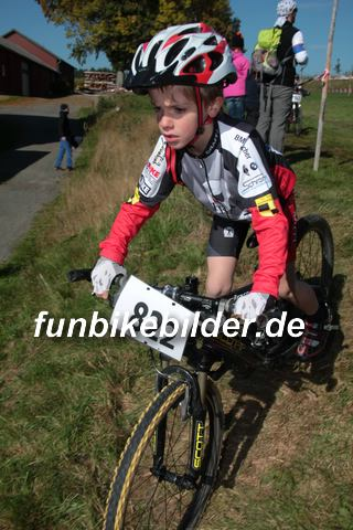 Alpina Cup Gottersdorf 2015_0298