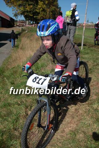 Alpina Cup Gottersdorf 2015_0299
