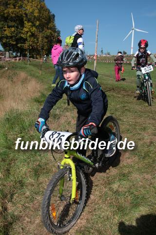 Alpina Cup Gottersdorf 2015_0301