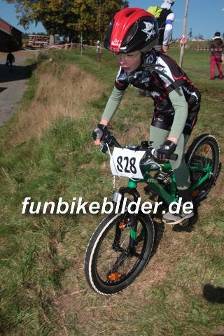 Alpina Cup Gottersdorf 2015_0302