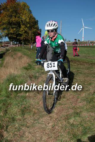 Alpina Cup Gottersdorf 2015_0303