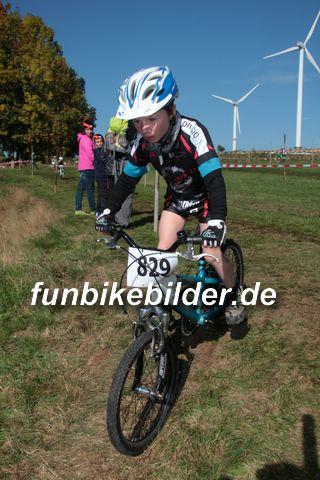 Alpina Cup Gottersdorf 2015_0304