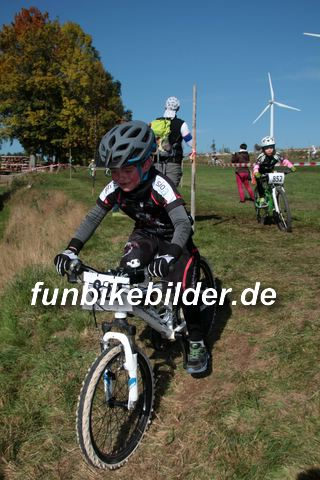 Alpina Cup Gottersdorf 2015_0305