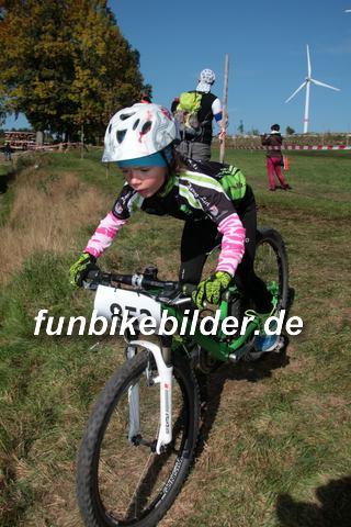 Alpina Cup Gottersdorf 2015_0306