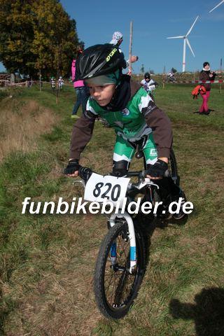 Alpina Cup Gottersdorf 2015_0308