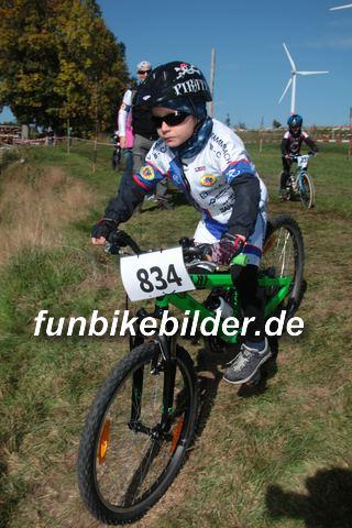 Alpina Cup Gottersdorf 2015_0309