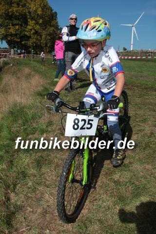 Alpina Cup Gottersdorf 2015_0311