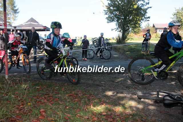 Alpina Cup Gottersdorf 2015_0316