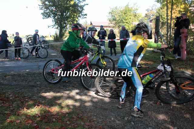 Alpina Cup Gottersdorf 2015_0317